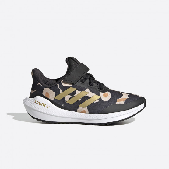 adidas Performance Eq21 Marimekko Παιδικά Παπούτσια Για Τρέξιμο