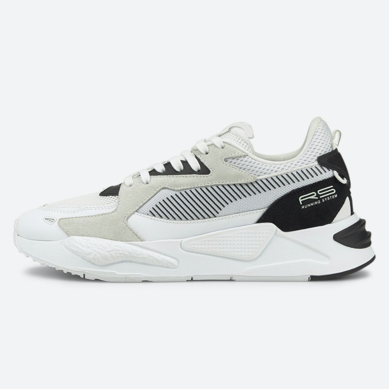 Puma RS-Z Ανδρικά Παπούτσια (9000086860_32182)