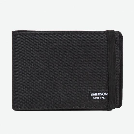 Emerson RFID Πορτοφόλι