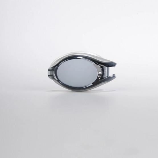 Speedo Pulse Optica Lens