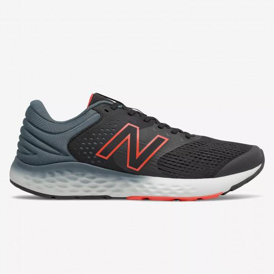 New Balance 520V7 - Running