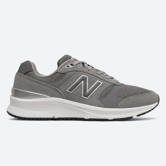 New Balance 880V5 Ανδρικά Παπούτσια