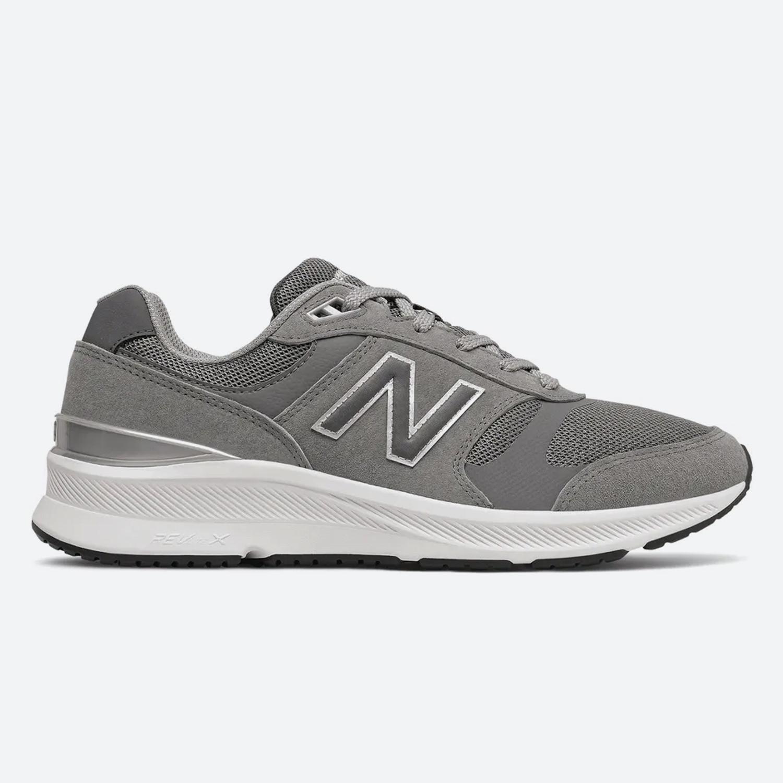 New Balance 880V5 – Walking (9000092212_22878)
