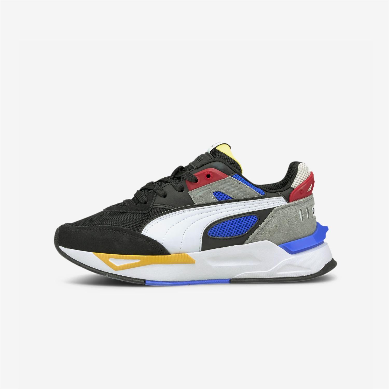 Puma Mirage Sport Remix Παιδικά Παπούτσια (9000086880_22501)
