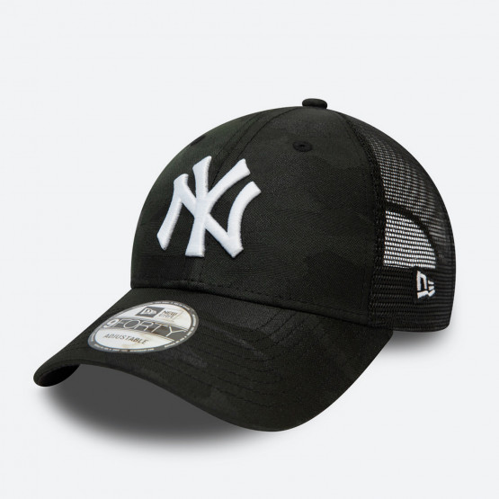 New Era New York Yankees Home Field 9Forty Mens' Cap