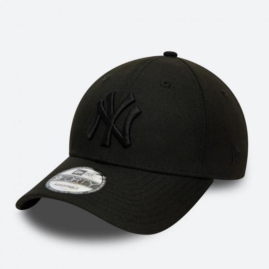 NEW ERA Team Contrast 9Forty Neyyan Ανδρικό Καπέλο