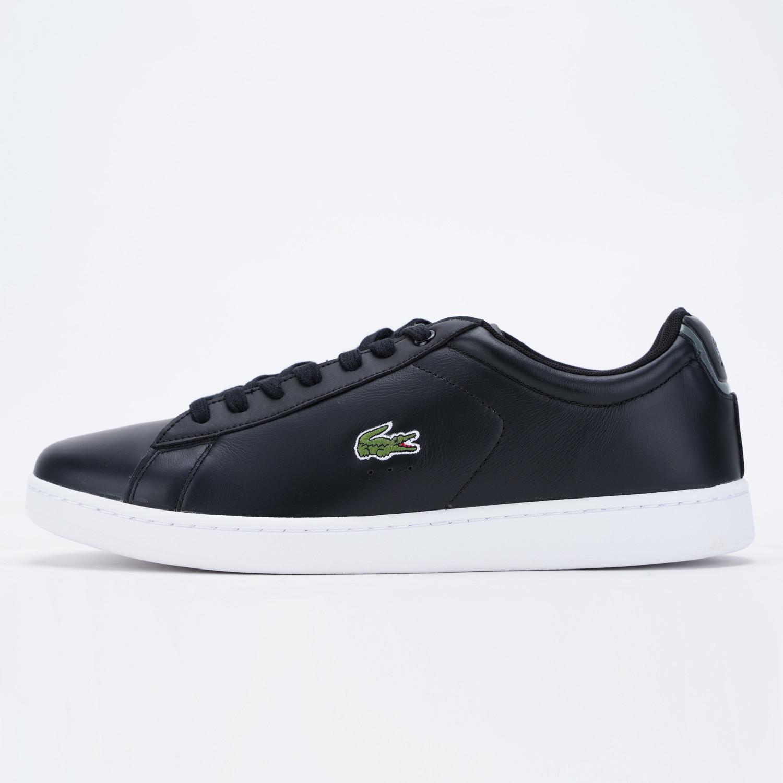 Lacoste Carnaby Evo Bl 21 Ανδρικά Παπούτσια (9000091781_5588)