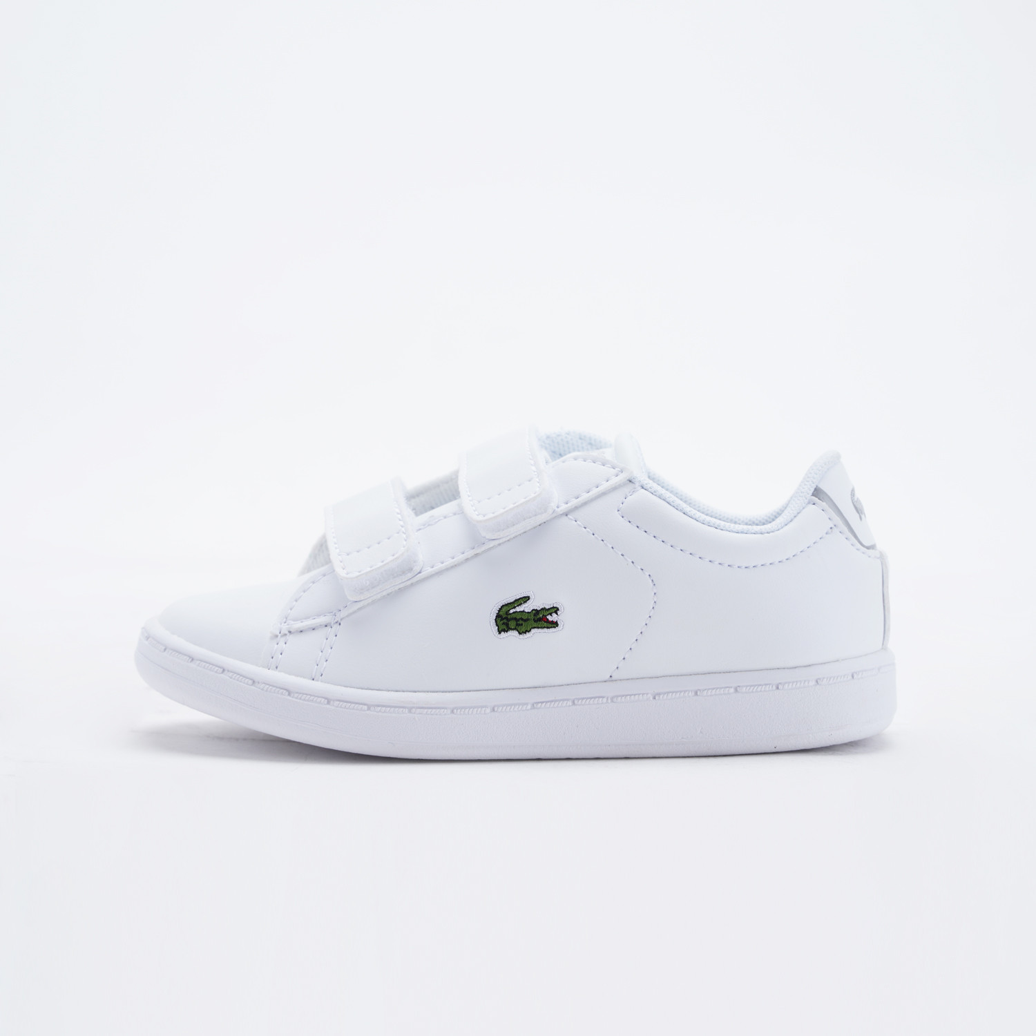 Lacoste Carnaby Evo Bl 21 1 Sui Βρεφικά Παπούτσια (9000091785_3554)