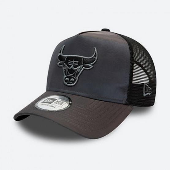 New Era Chicago Bulls Home Field 9Forty Ανδρικό Καπέλο