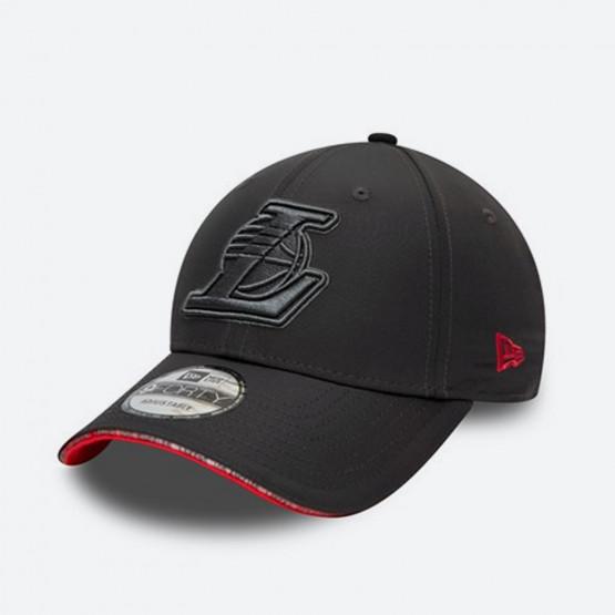 NEW ERA LA Lakers 9Forty Ανδρικό Καπέλο