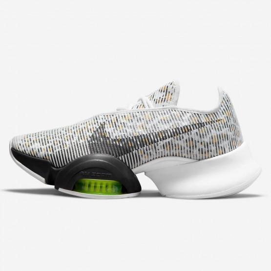 Nike Air Zoom Superrep 2 Women's Training Shoes