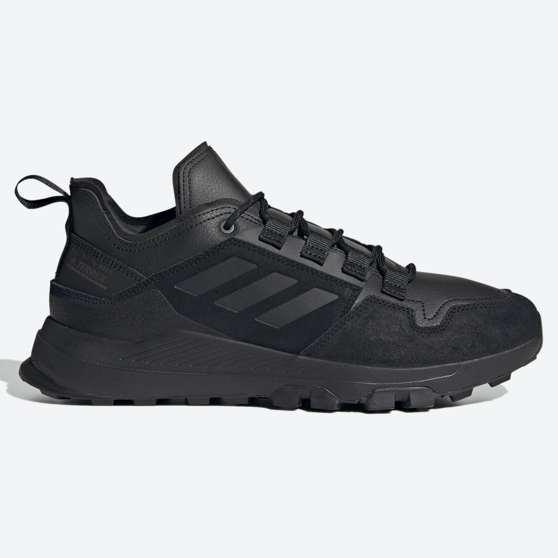 adidas Performance Terrex Ανδρικά Trail Παπούτσια (9000083970_37131)