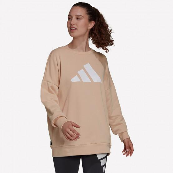 adidas Performance Future Icons Women's Sweatshirt