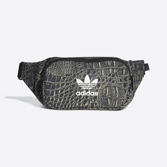 adidas Originals Waistbag 2.25L