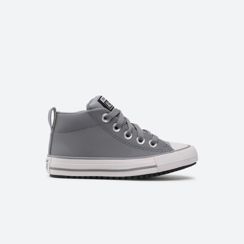 Converse Chuck Taylor All Star Street Boot (9000085983_54810)