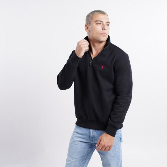 Polo Ralph Lauren Mens' Sweater