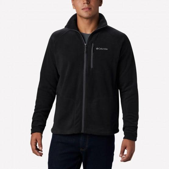 Columbia Fast Trek™ II Men's Fleece Jacket