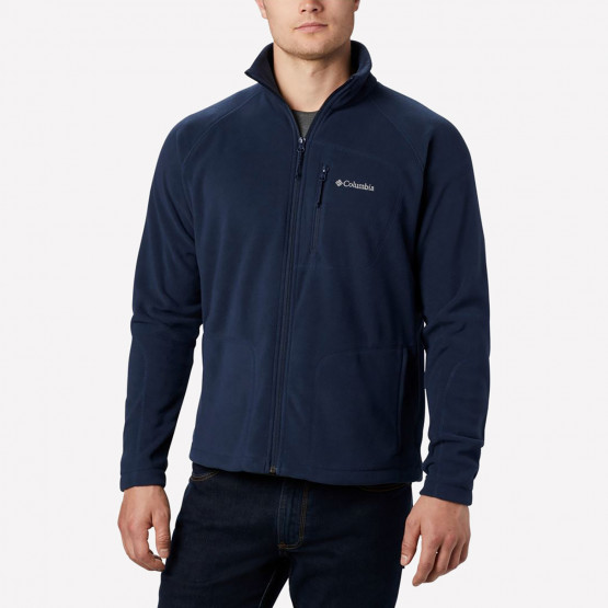 Columbia Fast Trek™ II Full Zip Fleece