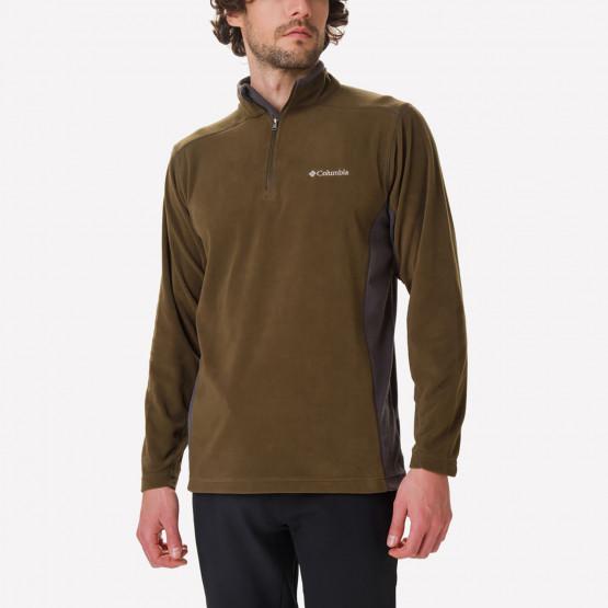 Columbia Klamath Range™ II Ανδρική Fleece Ζακέτα