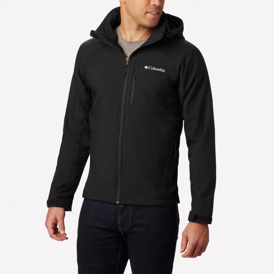 Columbia Cascade Ridge™ II Ανδρικό Jacket