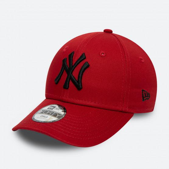 NEW ERA Chyt League Essential 9Forty Neyyan Παιδικό Καπέλο