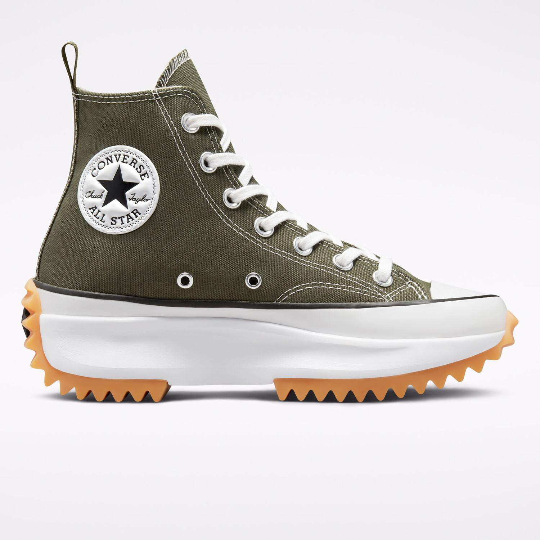 Converse Run Star Hike (9000092380_56185)