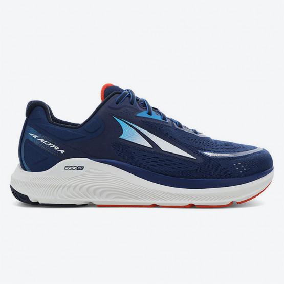 ALTRA Paradigm 6 Men's Running Shoes