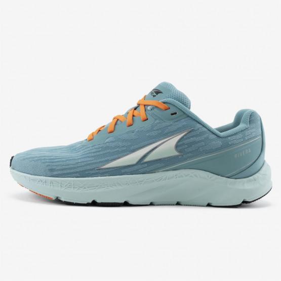 ALTRA Rivera Γυναικεία Παπούτσια για Τρέξιμο