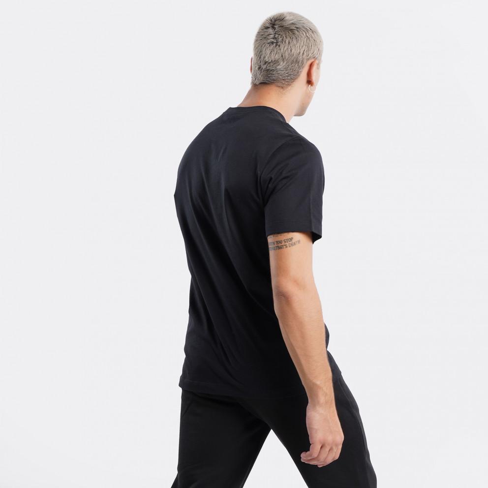 Nike Sportswear Icon Futura Ανδρικό T-Shirt