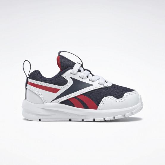 Reebok Sport Xt Sprinter Βρεφικά Παπούτσια για Τρέξιμο