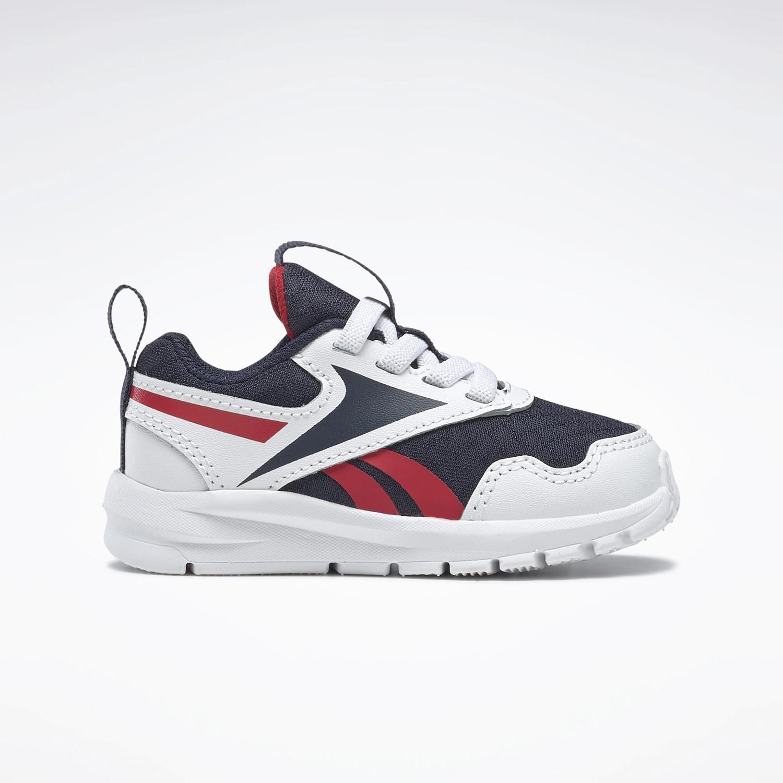 Reebok Sport Xt Sprinter Βρεφικά Παπούτσια για Τρέξιμο (9000083910_54257)