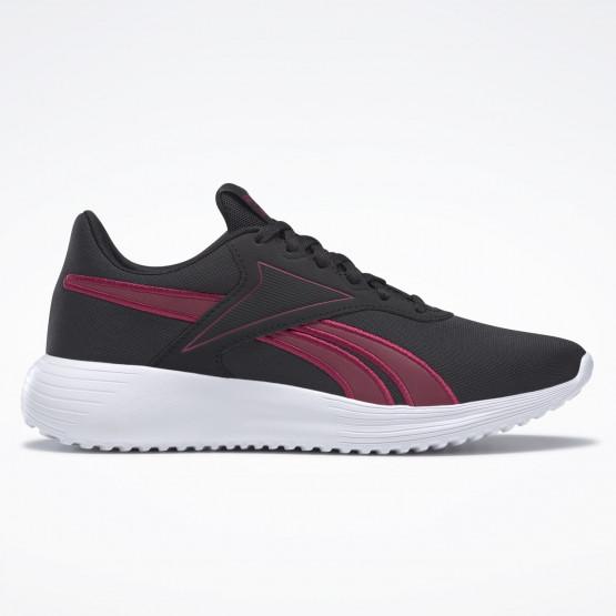 Reebok Sport Lite 3.0 Γυναικεία Παπούτσια