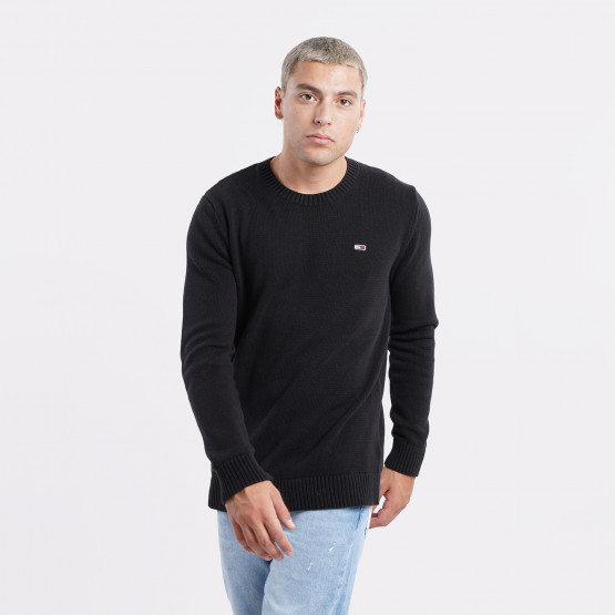 Tommy Jeans Men's  Sweater