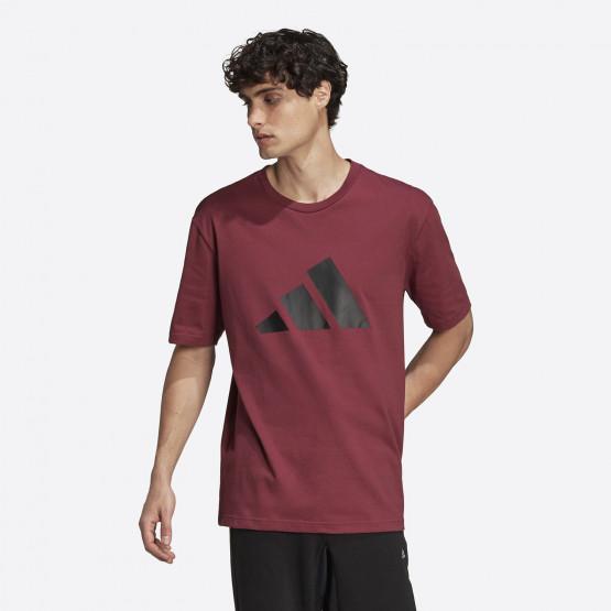 adidas Performance 3B Men's T-shirt