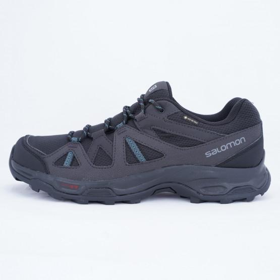 Salomon Rhossili Gtx Ανδρικά Παπούτσια για Trail Τρέξιμο