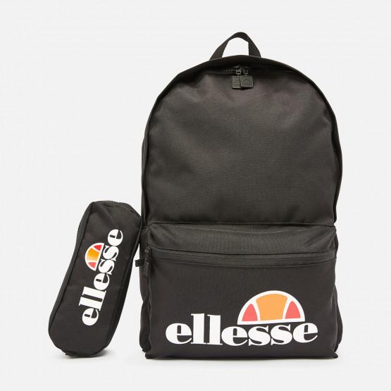 Ellesse Rolby Mens' Backpack