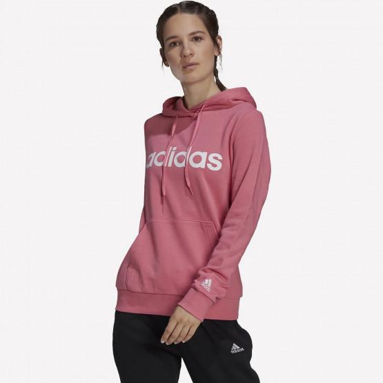 adidas Performance Essentials Logo Women's Hoodie