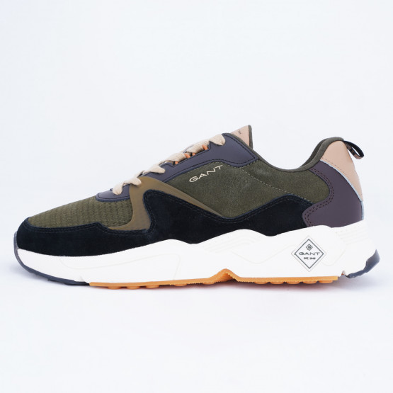 Gant Nicewill Men's Shoes