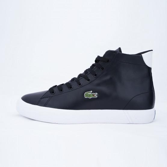 Lacoste Gripshot Men's Boots