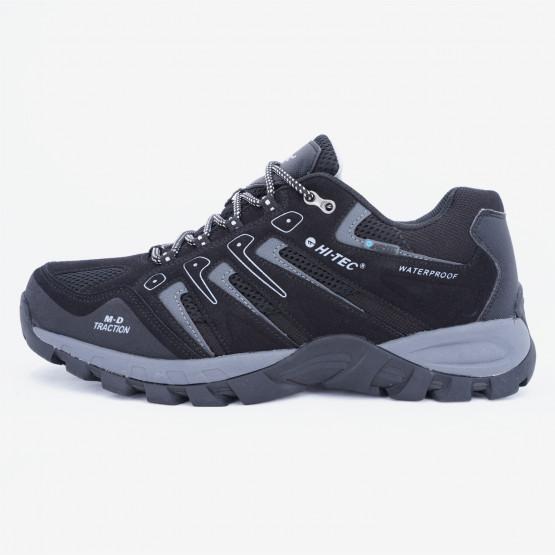 HI-TEC Ανδρικά Trail Παπούτσια
