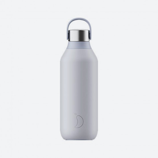 Chilly's Series 2 Μπουκάλι Θερμός 500ml