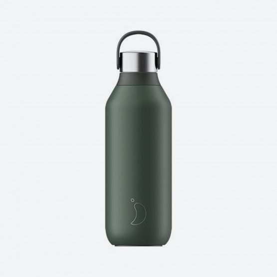 Chilly's Series 2 Bottle 500ml