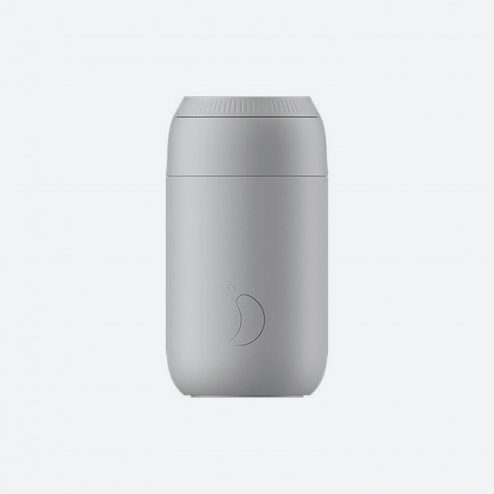 Chilly's Series 2 Thermos Cup 340ml