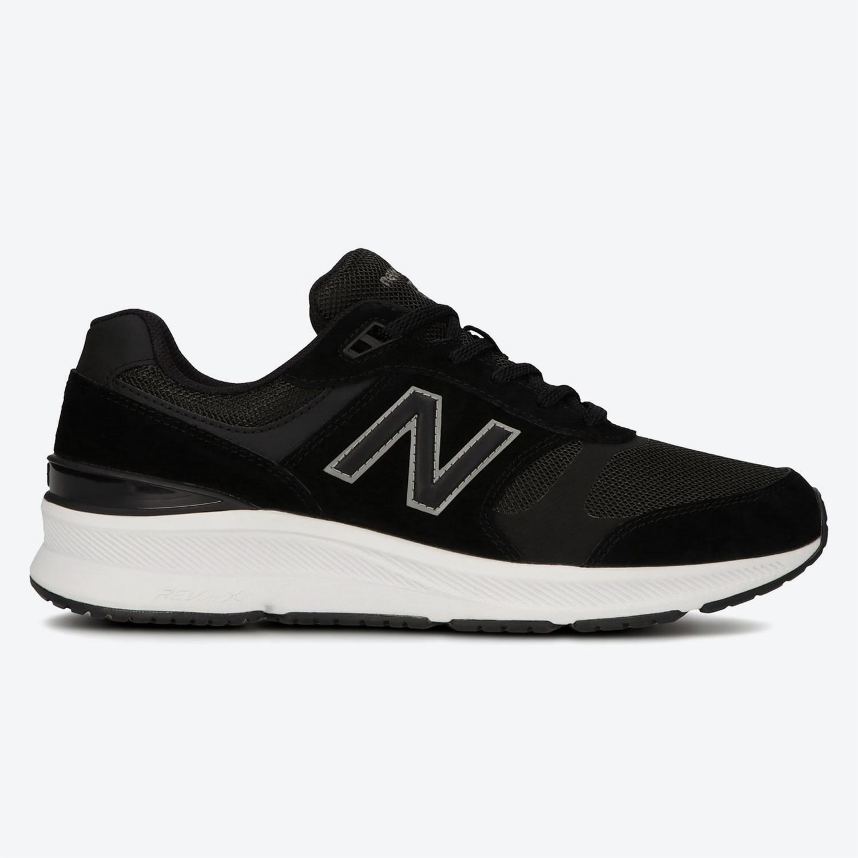 New Balance 880V5 – Walking (9000092211_1469)