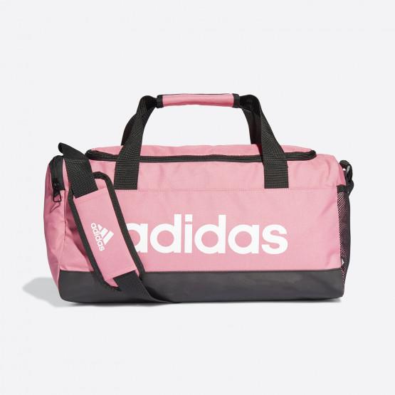 adidas Performance Linear Small Duffel Τσάντα 25,5 L