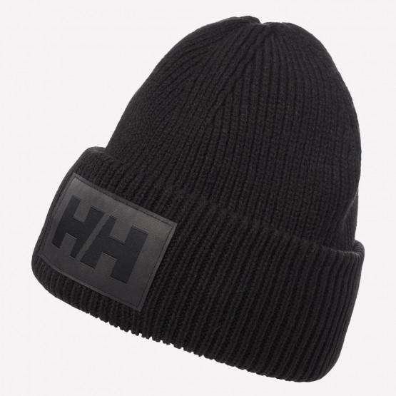 Helly Hansen Hh Box Beanie