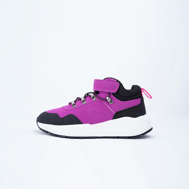 Champion Low Cut Shoe CLIMB RX G PS (9000082710_8329)