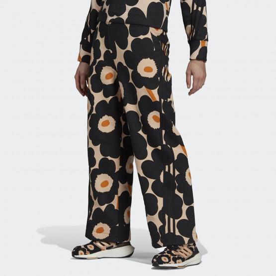 adidas Performance Sportswear Marimekko Fleece Pant