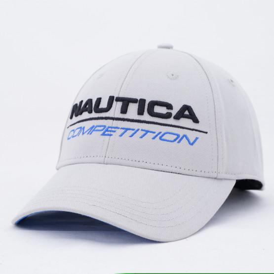 Nautica Competition Tappa Mens' Cap