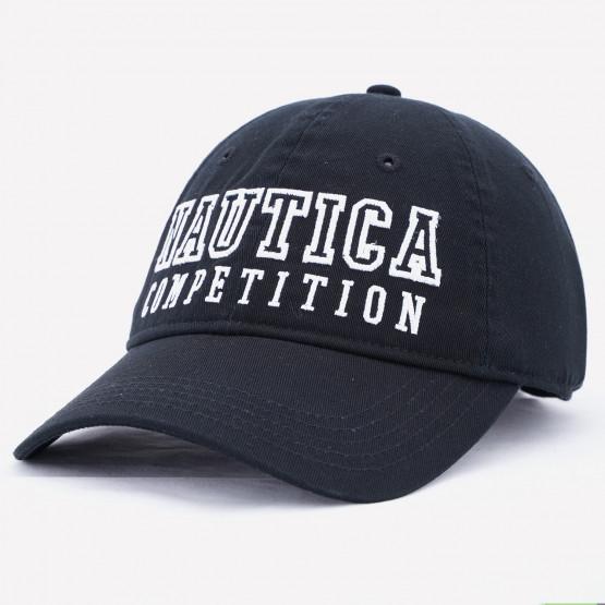 Νautica Competition Ανδρικό Καπέλο